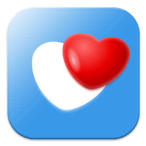 simple pickup dating apps These are the best dating apps available in english with both japanese and foreign its simple swipe left or right function has made it a must download dating app dating app so brush up on your japanese pick up lines before downloading.