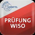 Download Prüfung WiSo APK