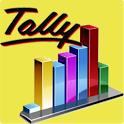 Tally CEO Dashboard icon