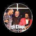 gli Etiopi Giubox icon