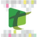 동명대 카카오톡미팅 logo