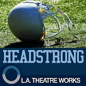 Headstrong (Patrick Link)