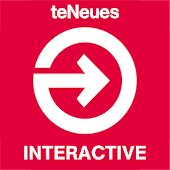 teNeues Interactive