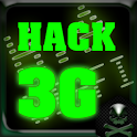 Hack 3G (Vina, Viettel, Mobi) icon