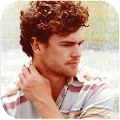 Vance Joy - Music & Lyrics