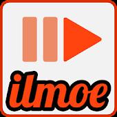 iLmoe Mp3 Kajian