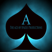 The Ace of Spades Productions