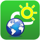 PR Weather Observations 7.0 icon
