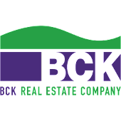 BCK Real Estate Mobile