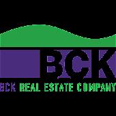 BCK Real Estate Mobile