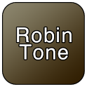 Robin Bird Ringtone logo