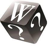 Randwik - Targeted Random Wiki