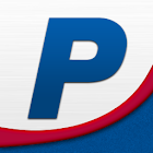 People's United Bank Mobile icon