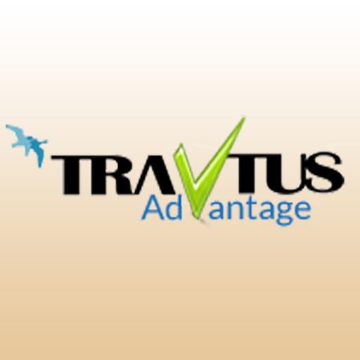 Travtus 生活 App LOGO-APP試玩