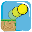 Bouncy Ball file APK for Gaming PC/PS3/PS4 Smart TV