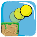 Bouncy Ball APK for Kindle Fire