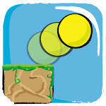 Bouncy Ball v4.1.4.0