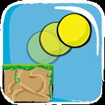 Bouncy Ball v4.1.4.0