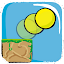 Bouncy Ball APK for Nokia