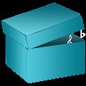 mp3 Box