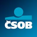 ČSOB SmartBanking logo