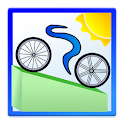 Bike Pass icon