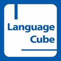 랭귀지큐브 UL icon