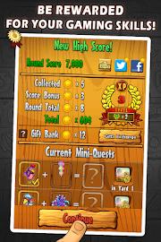 Magic Wingdom Screenshot 14