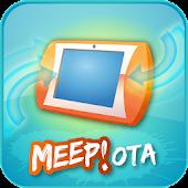 MEEP! OTA App