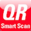 스마트스캔 icon