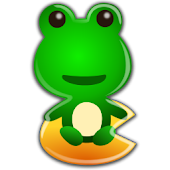 Escape Games Frog Prince