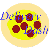 Delivery Dash Free