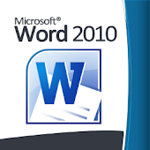 MS Word® 2010 Course HD
