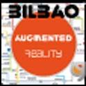 Bilbao Tube AR logo