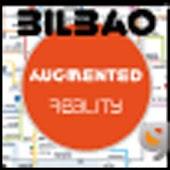 Bilbao Tube AR
