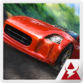 Need for Car Racing Real Speed 1.3 icon