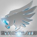 The Syndicate Project icon