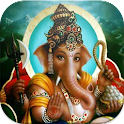 Lord Ganesha – God Of Success logo