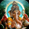 Lord Ganesha – God Of Success logo