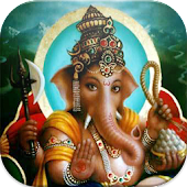 Lord Ganesha - God Of Success