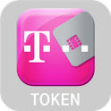 Token Mobile icon