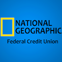 National Geographic FCU icon