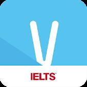 IELTS Exam: Vocabulary