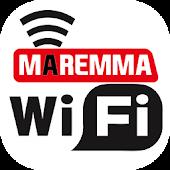 Maremma Wifi