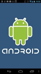 App Download Test