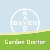 Bayer Garden Doctor