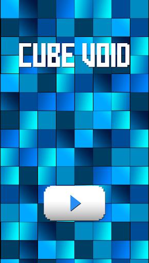 Cube Void