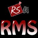 알에스포 모바일 RMS icon