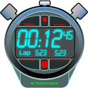 Ultrachron Stopwatch & Timer icon