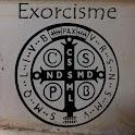 Exorcisme icon